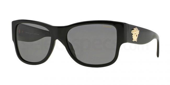 4183616b445 Versace VE4275 sunglasses