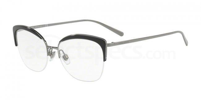 f00ef5df09a Giorgio Armani AR5077 glasses. Free lenses   delivery