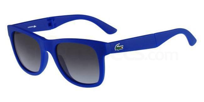Lacoste-Sunglasses-foldable-L778S
