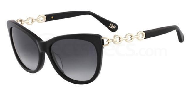 dvf-secret-agent-campaign-karlie-kloss-sunglasses