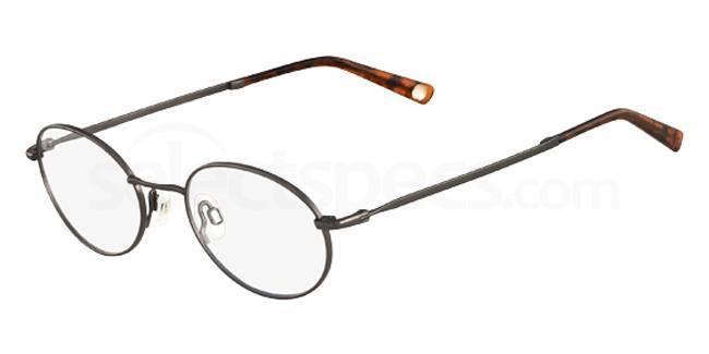 Flexon FLEXON INFLUENCE glasses | Free lenses | SelectSpecs