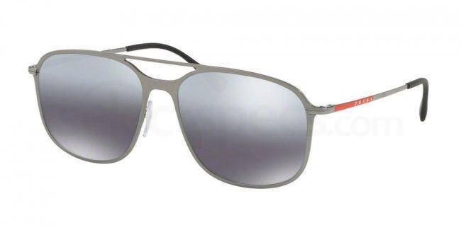b3bfacee8ff Prada Linea Rossa PS 53TS sunglasses