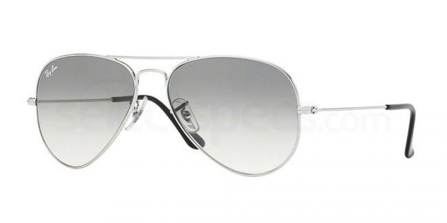 Ray-Ban Aviator at SelectSpecs