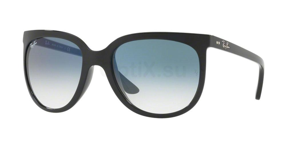 601/3F RB4126 Cats 1000 (1/2) , Ray-Ban