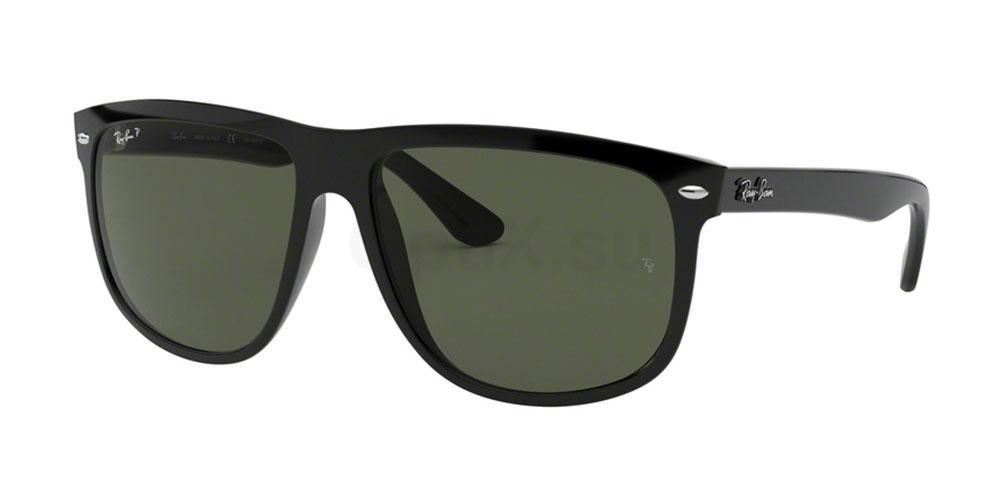 601/58 RB4147 Sunglasses, Ray-Ban