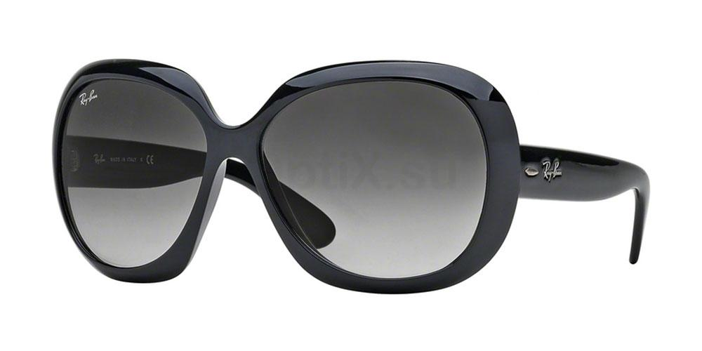 601/8G RB4098 - Jackie Ohh II , Ray-Ban