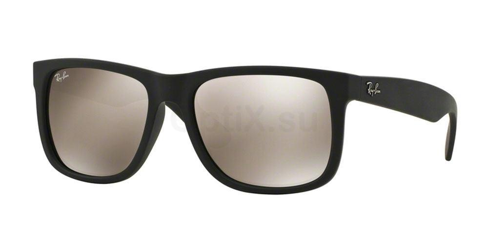 622/5A RB4165 Justin , Ray-Ban