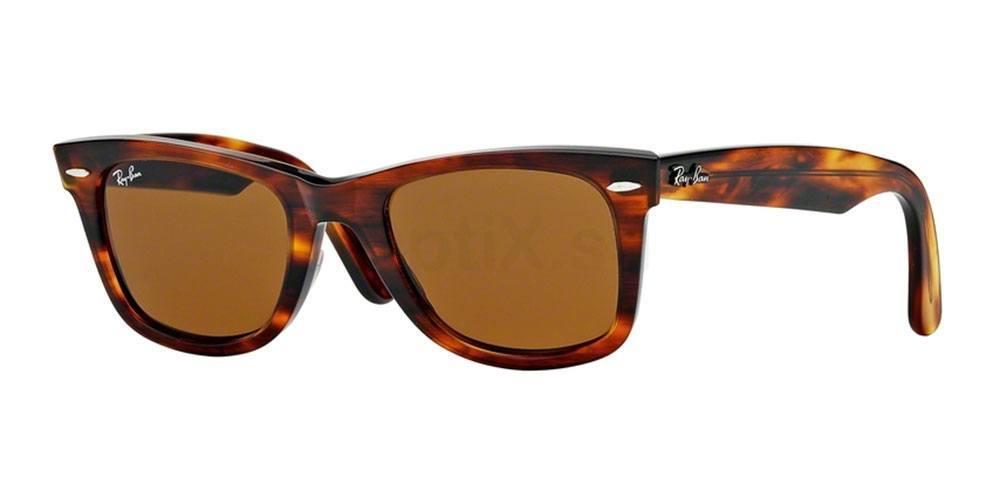 954 RB2140 Original Wayfarer Sunglasses, Ray-Ban