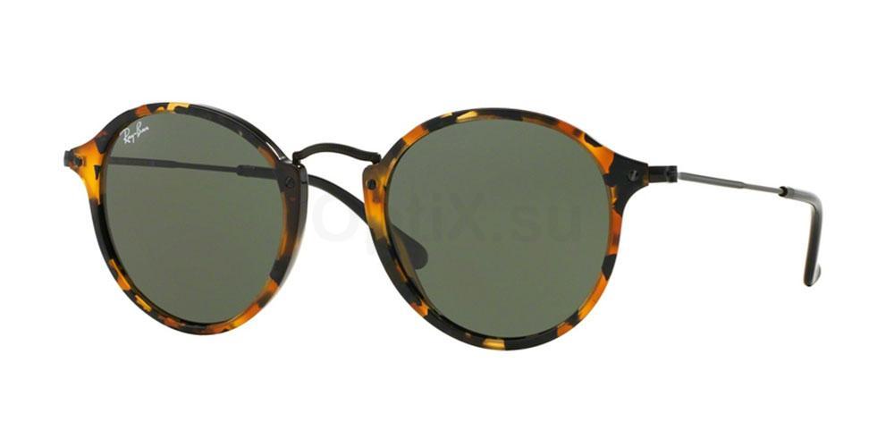 1157 RB2447 Sunglasses, Ray-Ban