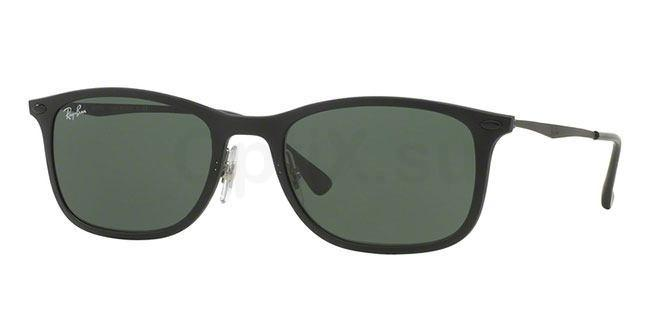 601S71 RB4225 , Ray-Ban
