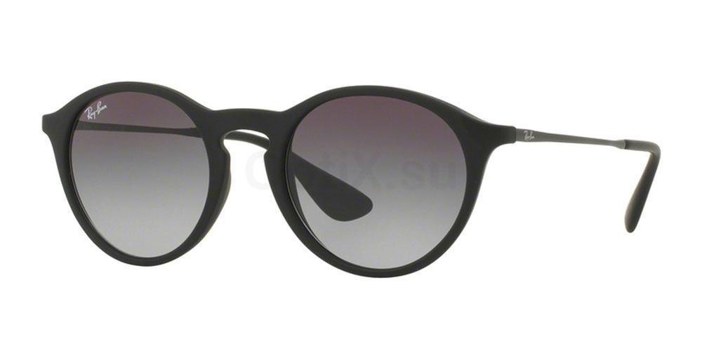 622/8G RB4243 Sunglasses, Ray-Ban