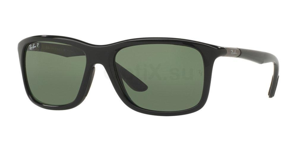 62199A RB8352 , Ray-Ban