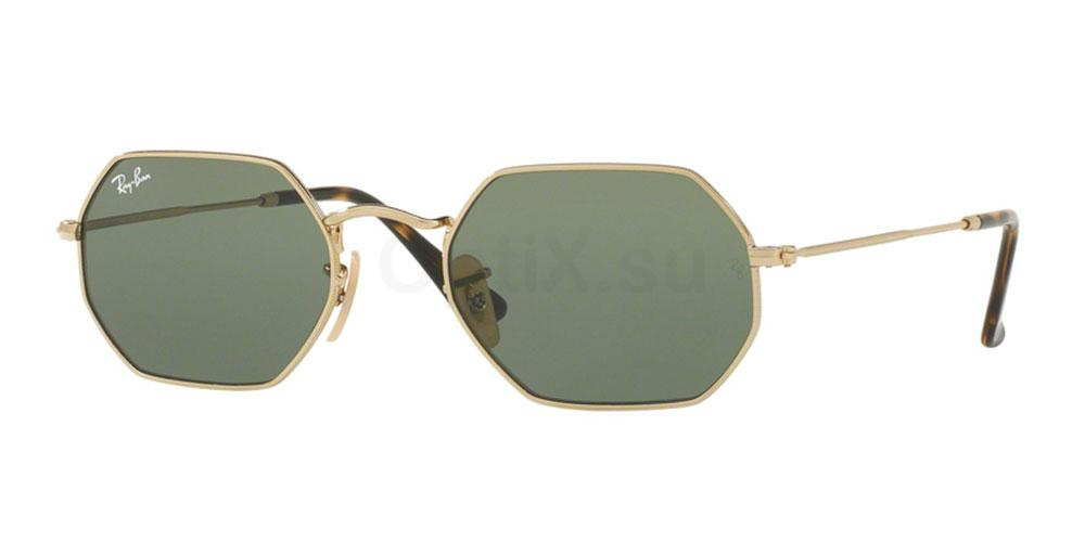 001 RB3556N Sunglasses, Ray-Ban