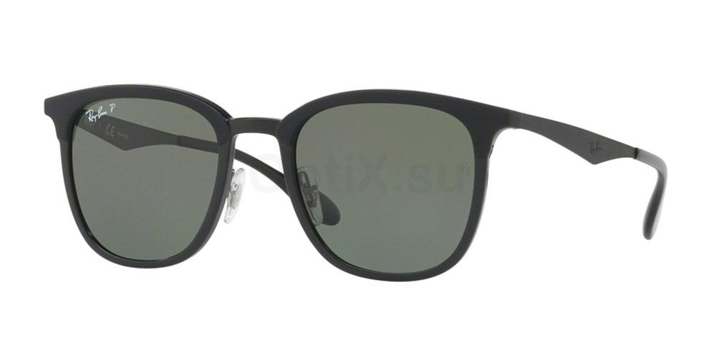 62829A RB4278 Sunglasses, Ray-Ban