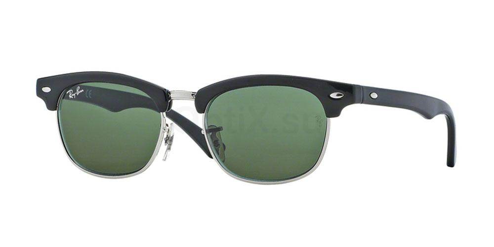 100/71 RJ9050S Sunglasses, Ray-Ban JUNIOR