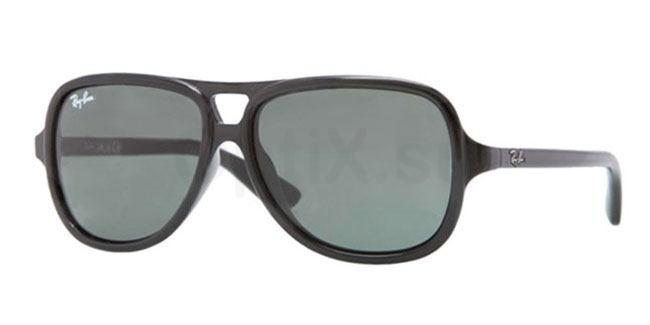 100/71 RJ9059S , Ray-Ban JUNIOR