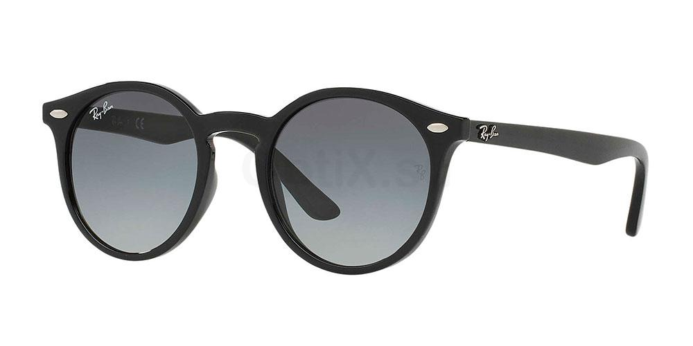100/11 RJ9064S Sunglasses, Ray-Ban JUNIOR