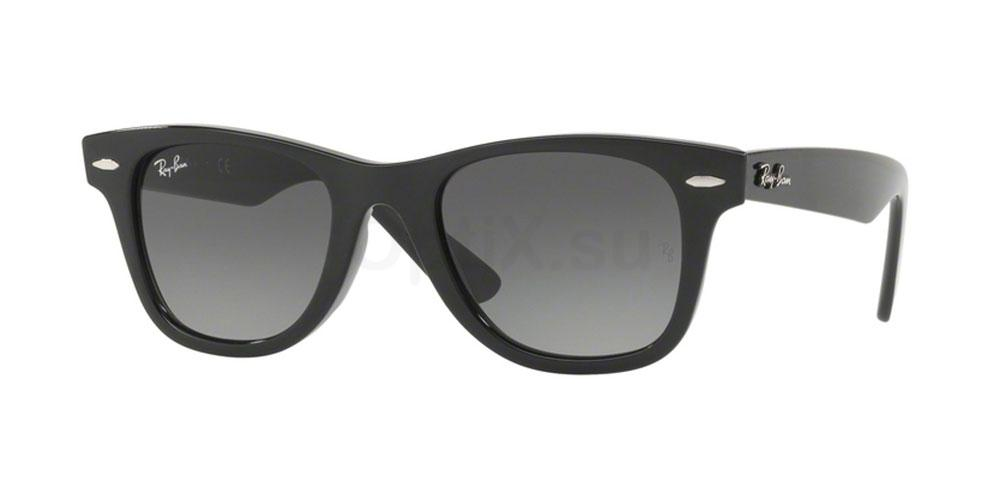 100/11 RJ9066S Sunglasses, Ray-Ban JUNIOR