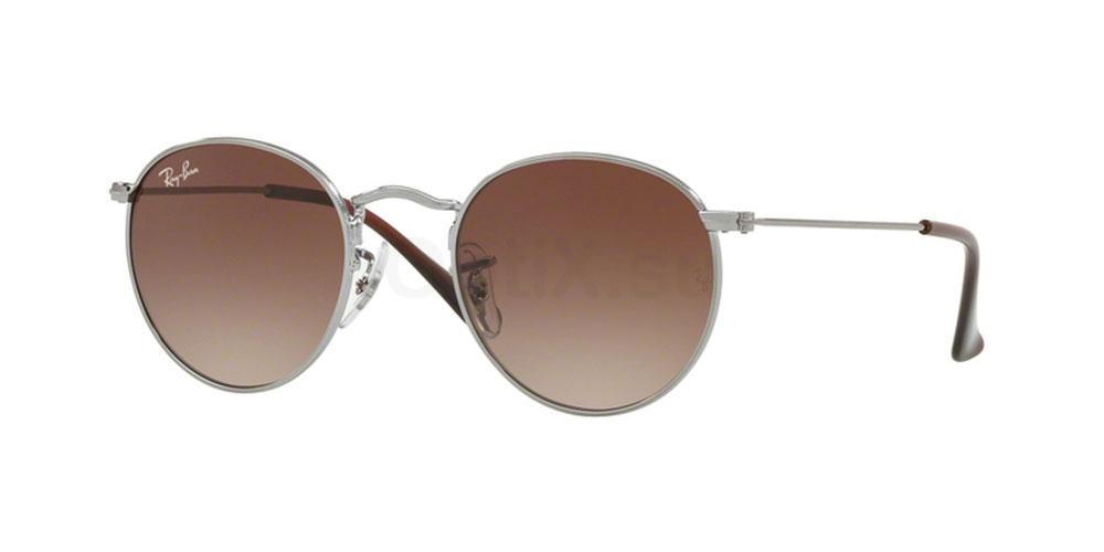 200/13 RJ9547S Sunglasses, Ray-Ban JUNIOR