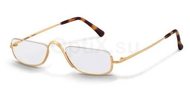 a R0864 Glasses, Rodenstock
