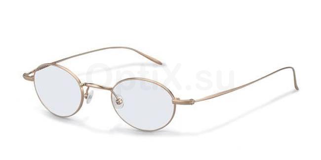 a R4792 Glasses, Rodenstock