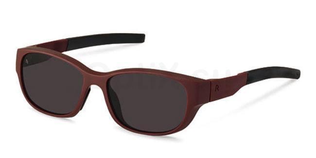b R3273 Sunglasses, Rodenstock