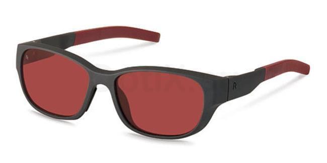 d R3273 Sunglasses, Rodenstock