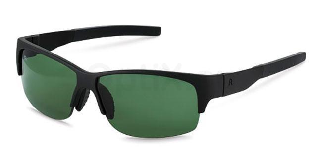 a R3275 Sunglasses, Rodenstock
