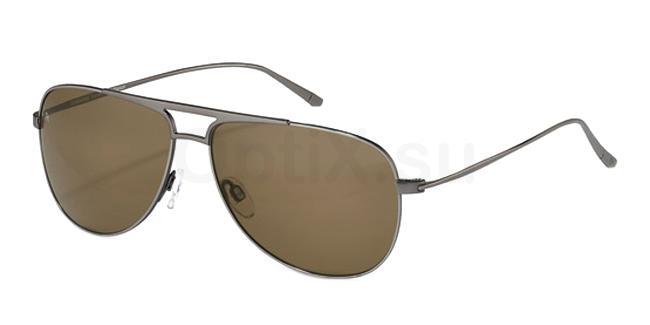A R7413 Sunglasses, Rodenstock