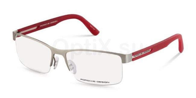 b P8230 Glasses, Porsche Design