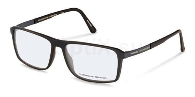 a P8259 Glasses, Porsche Design