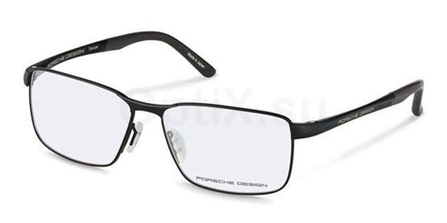 a P8273 Glasses, Porsche Design