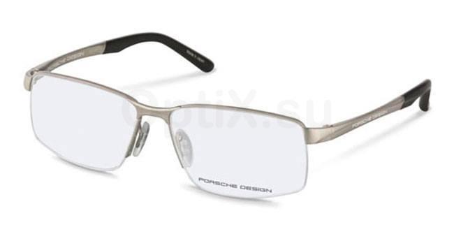 a P8274 Glasses, Porsche Design