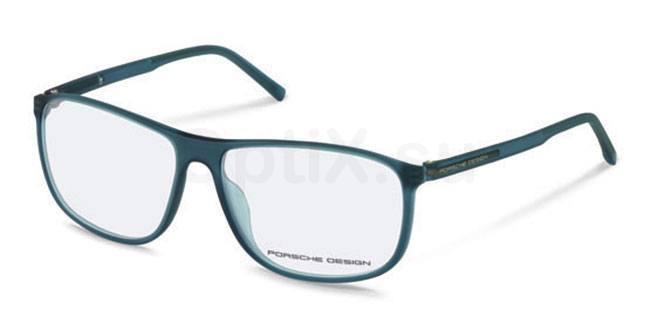 b P8278 Glasses, Porsche Design