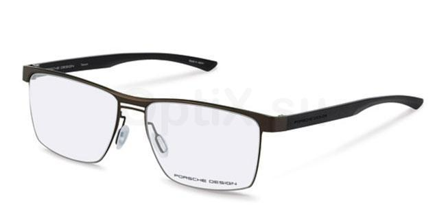 c P8289 Glasses, Porsche Design