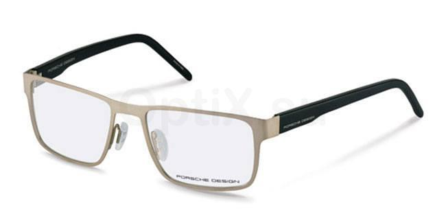 d P8292 Glasses, Porsche Design