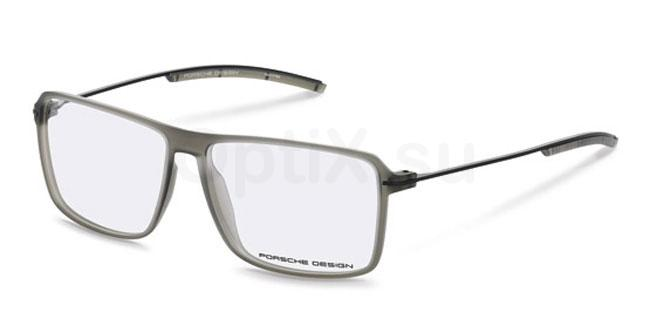 C P8295 Glasses, Porsche Design