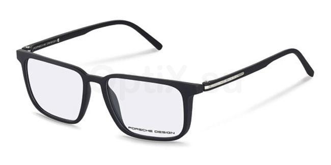 A P8298 Glasses, Porsche Design