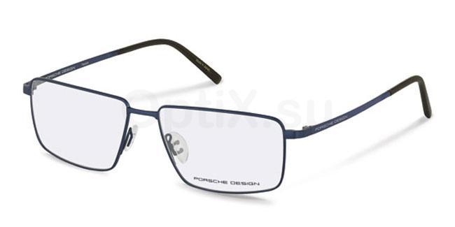D P8305 Glasses, Porsche Design