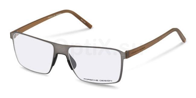 B P8309 Glasses, Porsche Design