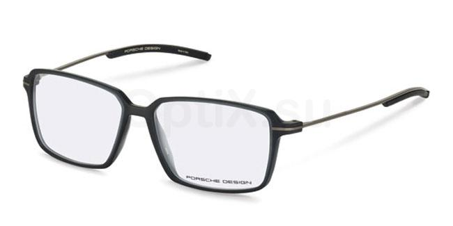 A P8311 Glasses, Porsche Design