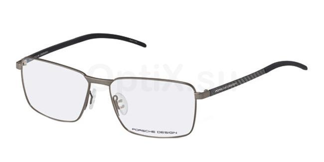 B P8325 Glasses, Porsche Design