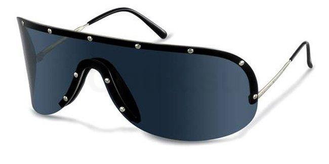 b P8479 Sunglasses, Porsche Design