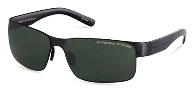 b P8573 Sunglasses, Porsche Design