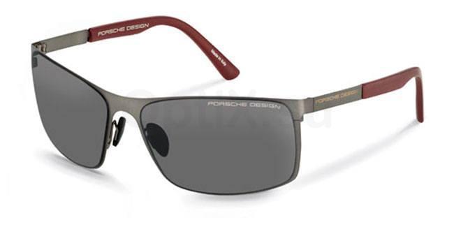 a P8566 Sunglasses, Porsche Design