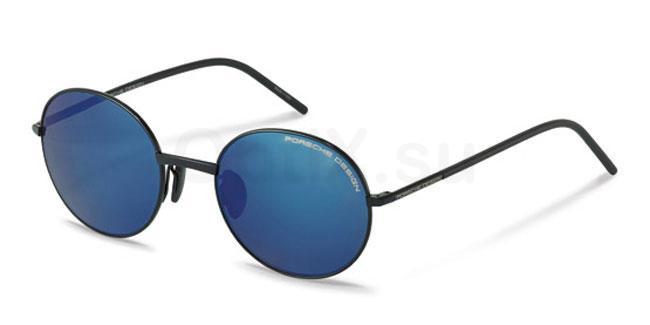 A P8631 Sunglasses, Porsche Design