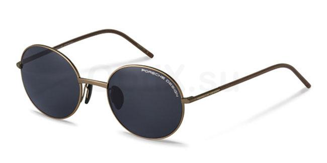 C P8631 Sunglasses, Porsche Design