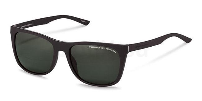 A P8648 Sunglasses, Porsche Design