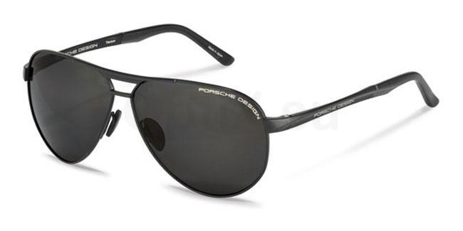 A P8649 Sunglasses, Porsche Design