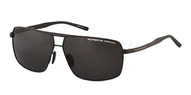 A P8658 Sunglasses, Porsche Design